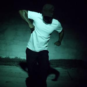 Kendrick Lamar i video