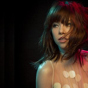 Carly Rae Jepsen Press