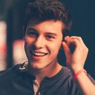 Shawn Mendes' Guide To Everything In The Whole Wid