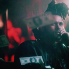The Weeknd In The Night Music Video