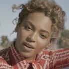 Beyonce Drake Big Top 40