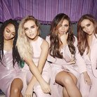 Little Mix Press Shot 2016