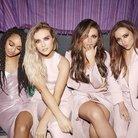 Little Mix Press Shot 2016