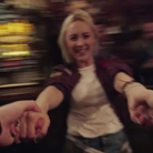 Galway Girl video